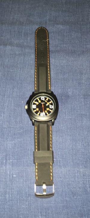 Men Black Watch for Sale in Aurora, IL