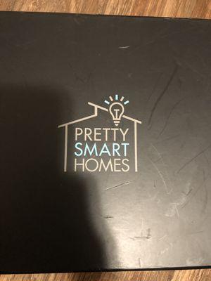 Smart home light for Sale in Austin, TX