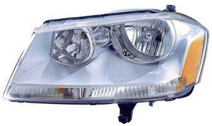 2008-2014 Dodge Avenger headlight for Sale in Nashville, TN