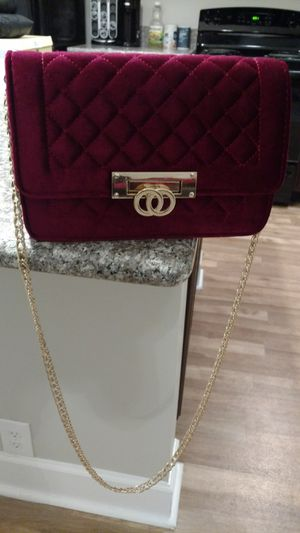 New handbag purse for Sale in Nashville, TN