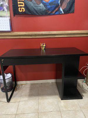 Office Desk for Sale in Wolcott, CT
