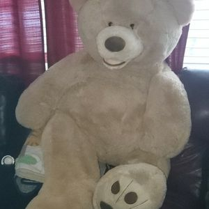 5 Ft Bear for Sale in Englewood, CO