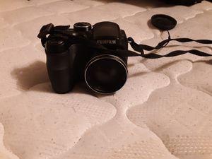 Fujifilm camera for Sale in Seaford, DE