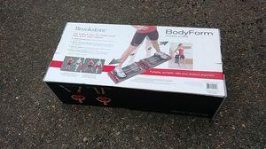 Fitness slider for Sale in Beaverton, OR