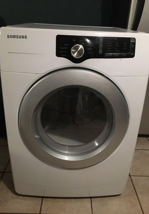 Washer and Dryer for Sale in Cudahy, CA