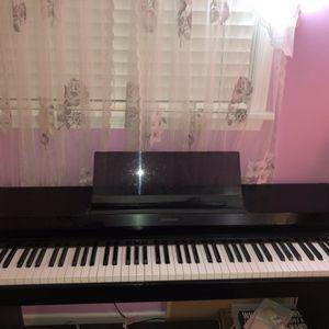 Baldwin Cord piano for Sale in Lancaster, PA