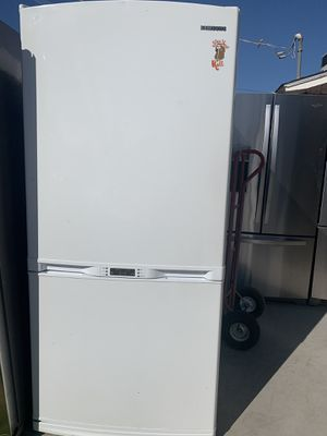 Samsung refrigerator @delivery available for Sale in Phoenix, AZ