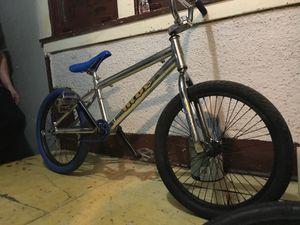 bmx bike for Sale in Melrose Park, IL