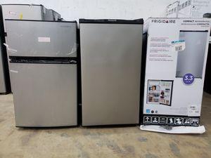 Mini fridge nevera neverita frigobar freezer mini fridge nevera neverita for Sale in Oakland Park, FL