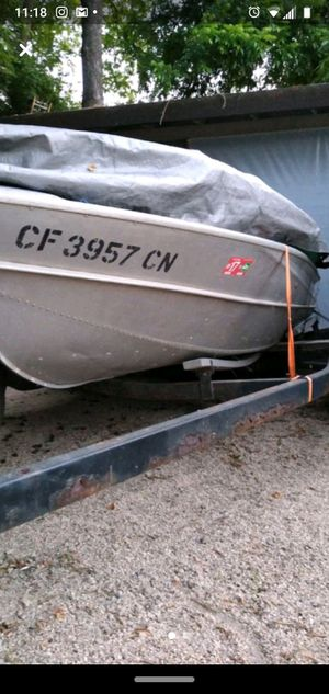 Boat for Sale in Citrus Heights, CA