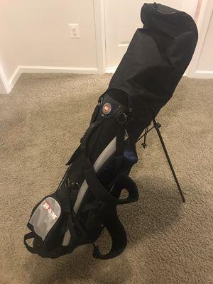 Used RAM golf club set - $60 or best offer for Sale in Haymarket, VA