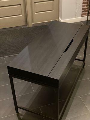 Desk Table for Sale in Boston, MA