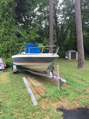 Boat for sale $500 or Best Offer for Sale in Waldorf, MD