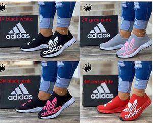 Adidas Women for Sale in Tuscaloosa, AL