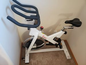 Indoor Cycling Exercise Bike for Sale in Pasco, WA