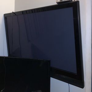 Panasonic Tv for Sale in San Diego, CA