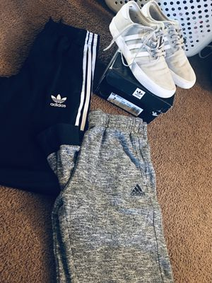 Adidas for Sale in Reedley, CA