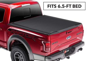 NEW BAK Revolver X4 Hard Rolling Truck Bed Tonneau Cover | 79213 | Fits 2009-20 Dodge Ram, 19 CLA 1 for Sale in Nashville, TN