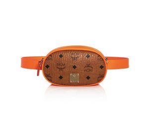 MCM Belt Bag for Sale in Los Angeles, CA