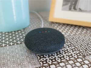 New condition Google Home - will trade for Sale in Simpsonville, SC