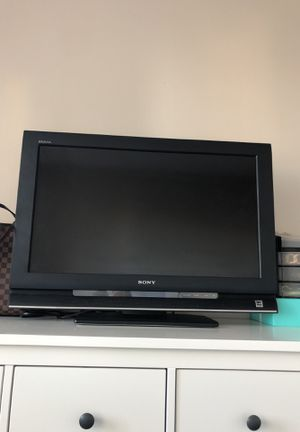 Sony 32inch TV (Brand New) for Sale in Seattle, WA