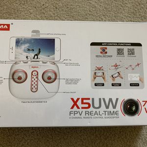 BRAND NEW HD Camera RC Drones for Sale in Greenbelt, MD