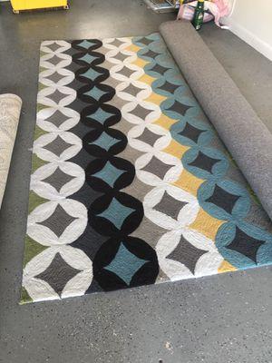Room sized carpet for Sale in JUPITER INLET, FL