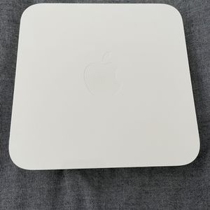Apple Aiport Extreme Base Station A1408 for Sale in South San Francisco, CA