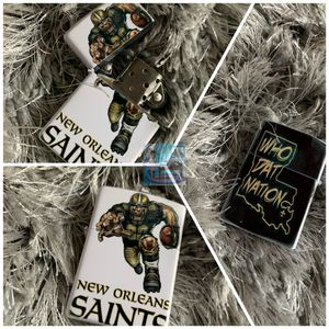 Custom zippo for Sale in New Orleans, LA