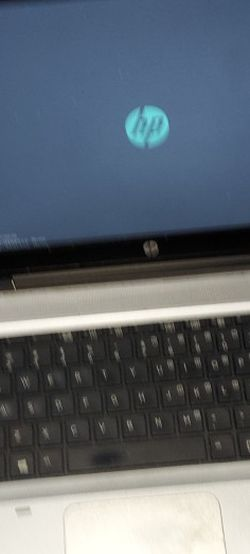 HP ProBook 640 G2 Laptop for Sale in Seattle,  WA