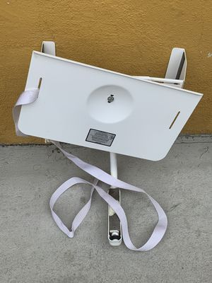 Homevue DVD/VCR bracket mount for Sale in South Gate, CA