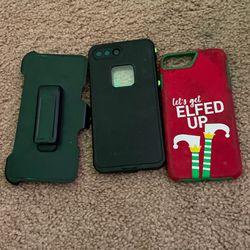 iPhone 7 Plus Cases for Sale in Wichita,  KS
