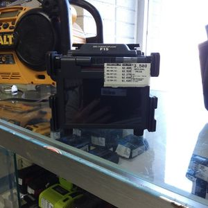 Forc Arc Fusion Splicer for Sale in Murray, UT
