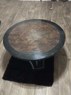 Living Room Furniture For Sale. Everything Must Go for Sale in Irving,  TX