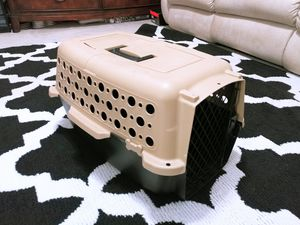 Small Dog kennel for Sale in Milton, FL
