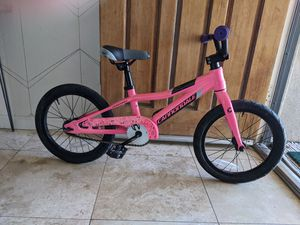 """Cannondale 16"""" bike for Sale in Mesa, AZ"""