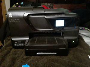 HP Officejet Pro 8600 printer for Sale in Coral Springs, FL