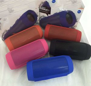 Bluetooth Portable Speaker Wireless Charge 2 for Sale in Tucson, AZ