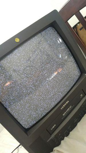 Box tv for Sale in San Leandro, CA
