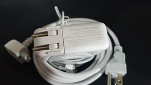 Apple 60w magsafe for Sale in Waltham, MA