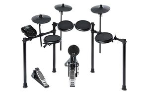 Alesis Electronic drum set - complete for Sale in Chula Vista, CA