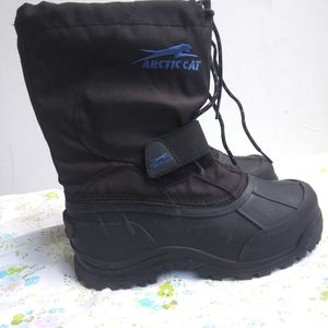 Arctic Cat Boots for Sale in Canton, GA