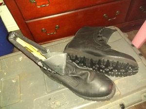 New Belleville steel toe boots for Sale in Owensboro, KY