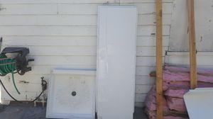 Standing tub 45 for Sale in Lodi, CA