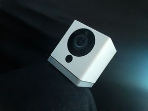 Wyze Camera for Sale in Denver, CO