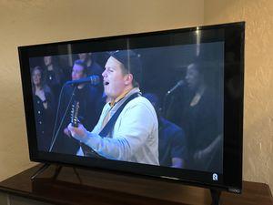 Vizio flatscreen TV - 50 inch for Sale in Los Angeles, CA