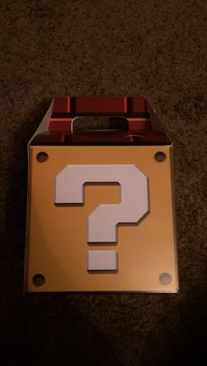 Mystery box for Sale in Garland, TX