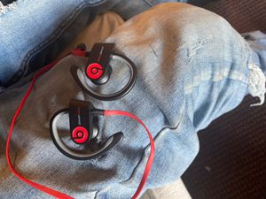 beats wireless for Sale in Manchester, CT