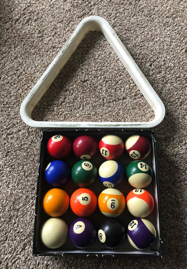 Pool Table For Sale In Tacoma Wa Offerup