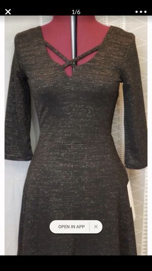 Women's dress size Large for Sale in Irving, TX